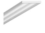 Светильники 2х36 (1200мм)