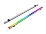 Архитектурные светильники RGB