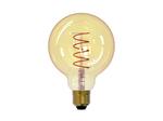 Винтажные лампы (Эдисона)