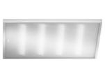 Низковольтные светильники IP40
