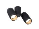 Потолочный светильник Modern LED Kinescope L190*W65*H175 2*GU10LED*5W, excluded (2452-2U)