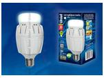 LED-M88-70W/DW/E27/FR Светодиодная промышленная Лампа с матовым рассеивателем. Дневной свет. Серия Venturo