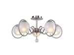 Потолочный светильник Classic Fabbio D660*H310 5*E14*40W, excluded (2349-5U)