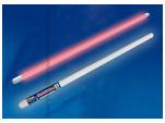 LED-T8-20W/SM/G13/CL Лампа светодиодная для витрин с мясной продукцией.