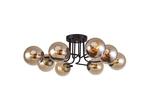 Потолочный светильник Modern Modestus D720*W675*H220 8*E14*40W, excluded (2344-8U)