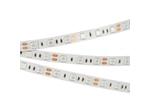 Светодиодная лента RT 2-5000 12V UV400 2x (5050, 300 LED, LUX) (ARL, 14.4 Вт/м, IP20)