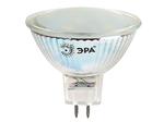 Светодиодная лампа LED MR16-4W-827-GU5,3. Теплый белый