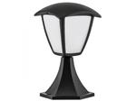 (HL-6023) Светильник уличный парковый LAMPIONE LED 8W 360LM 3000K IP54 (375970)
