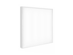 Светодиодный офисный потолочный светильник Geniled 75W Офис 595х595 5000K IP40 595х595х20мм. Микропризма