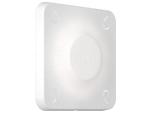 Светодиодный светильник ЖКХ настенный Geniled Public mini 6W 4200K IP40 111x111х20мм