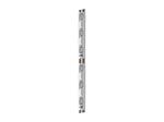 Светодиодная лента Geniled GL-60SMD3528BE 4.8Вт/метр 12В 90Lm. Ширина подложки 8мм