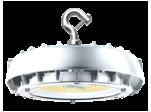 Светодиодный промышленный светильник Geniled Kolokol 100Вт 4000K 70Ra Закаленное стекло 120°
