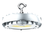 Светодиодный промышленный светильник Geniled Kolokol 100Вт 4000K 70Ra Линза 90°