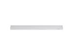 Светодиодный линейный светильник LED LLED-01-08W-4000-W 572мм