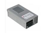 Блок питания для LED RAINPROOF HAITAIK HTV-200RE-5 5V 40A 200W IP53 металлический корпус 230x133x70 mm