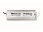 Блок питания UET-VAJ-150B67 24V IP67