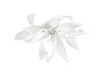 (MX6910-6A ) Люстра TURBIO 6х40W G9 MATT WHITE (754166)