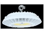 Светодиодный промышленный светильник Geniled Kolokol 150Вт 5000K 70Ra Закаленное стекло 120°