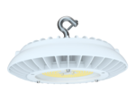 Светодиодный промышленный светильник Geniled Kolokol 150Вт 5000K 80Ra Линза 90°