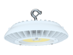 Светодиодный промышленный светильник Geniled Kolokol 200Вт 4000K 70Ra Закаленное стекло 120°