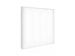 Светодиодный светильник Geniled Офис Standart 595х595х20 50Вт 3000K Микропризма