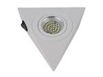 Светильник MOBILED ANGO LED 3.5W 270LM 90G БЕЛЫЙ 4000K (003340)