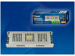 UET-VAS-200B20 24V IP20 Блок питания,200Вт 24В