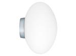 (MC6810-1) Светильник UOVO 1х40W G9 БЕЛЫЙ/ХРОМ (807010)