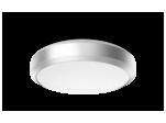 Светильник светодиодный NERO IP65 300*83мм 15Вт 4000К с микроволновым датчиком движения (V1-U0-00086-21S00-6501540)