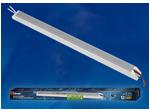 UET-VAT-060A20 12V IP20 Блок питания ультратонкий, 60Вт. Металлический корпус
