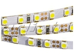 Лента RT 2-5000 12V White-5mm 2x(3528, 600LED, LUX (ARL, Открытый) N(ARL)