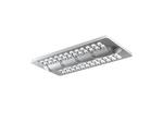 Светодиодный светильник Geniled Nova 125Вт 5000К К1