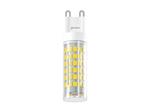Светодиодная лампа Geniled G9 8Вт 4200К