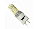 Светодиодная лампа G12-led-20w 220v