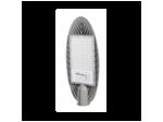 Светодиодный прожектор Кобра 100Вт 4000К (серия G012)