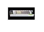 Блок питания Geniled GL-24V150WM20 slim