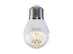 Светодиодная лампа Geniled E27 G45 8Вт 4200К линза