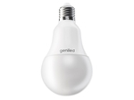 Светодиодная лампа Geniled E27 A80 20Вт 4200К