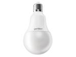 Светодиодная лампа Geniled E27 A80 20Вт 2700К