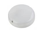 SPB-2-18-65K-R ЭРА Светодиодный светильникк ЖКХ IP65 18Вт 175х50 1440лм 6500К КРУГ