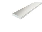 Алюминиевая пластина для ленты LC-AP-0210-2 anod