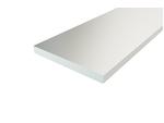 Алюминиевая пластина для ленты LC-AP-0220-2 anod