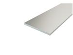 Алюминиевая пластина для ленты LC-AP-01630-2 anod