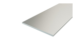 Алюминиевая пластина для ленты LC-AP-01640-2 anod