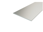 Алюминиевая пластина для ленты LC-AP-01660-2 anod