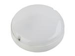 SPB-201-1-65К-008 ЭРА Cветильник светодиодный IP65 8Вт 760Лм 6500К СВЧ датчиком движения