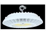 Светодиодный светильник Geniled Колокол 100W 5000K закаленное стекло 120°