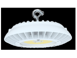 Светодиодный светильник Geniled Колокол 150W 5000K Линза 90°
