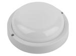 SPB-201-0-40К-008 ЭРА Cветильник светодиодный IP65 8Вт 760Лм 4000К D140 КРУГ ЖКХ LED