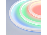 Гибкий неон ARL-MOONLIGHT-1213-TOP 24V RGB